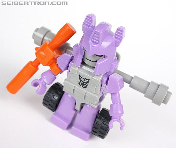 Kre-O Transformers Galvatron (Image #43 of 98)