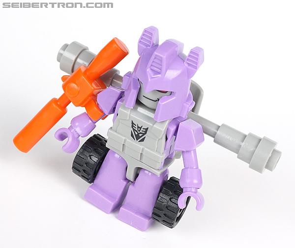 Kre-O Transformers Galvatron (Image #44 of 98)