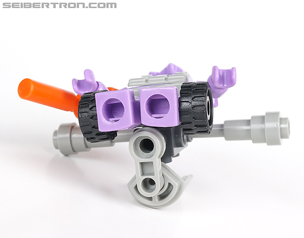 Kre-O Transformers Galvatron (Image #45 of 98)