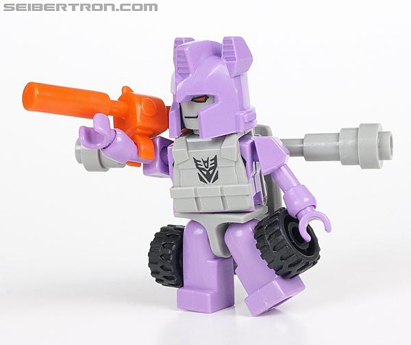 Kre-O Transformers Galvatron (Image #47 of 98)