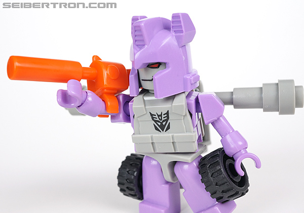 Kre-O Transformers Galvatron (Image #48 of 98)