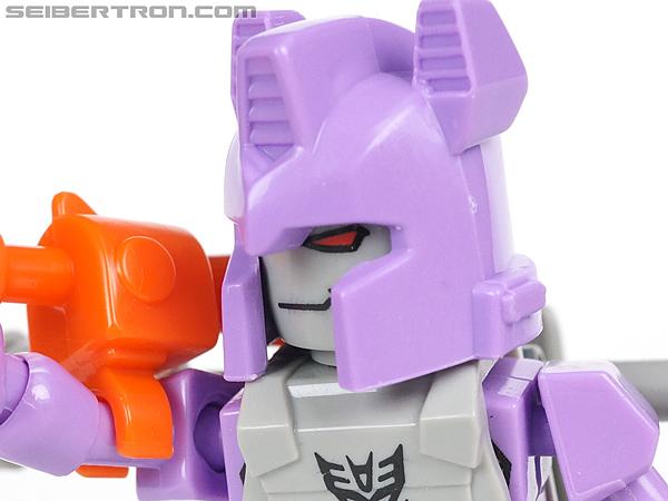 Kre-O Transformers Galvatron (Image #49 of 98)