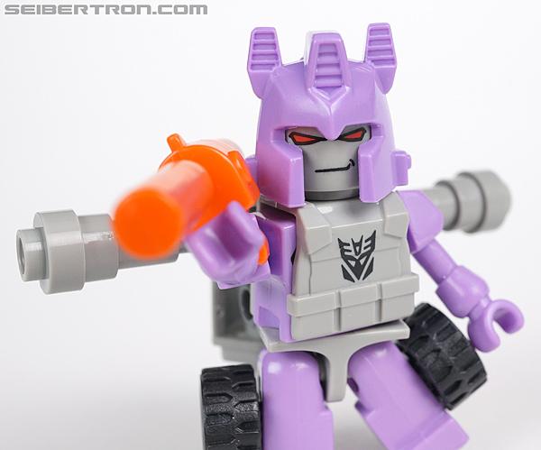 Kre-O Transformers Galvatron (Image #51 of 98)