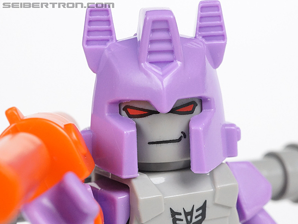 Kre-O Transformers Galvatron (Image #52 of 98)