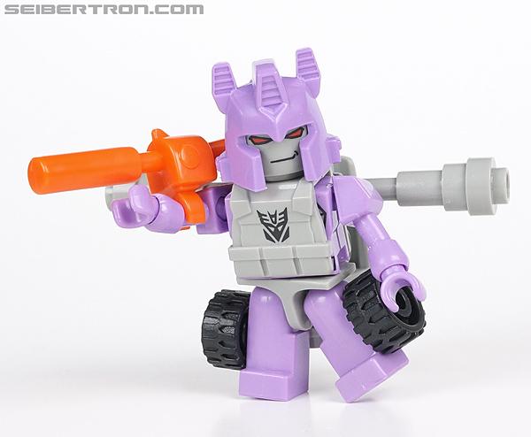 Kre-O Transformers Galvatron (Image #53 of 98)