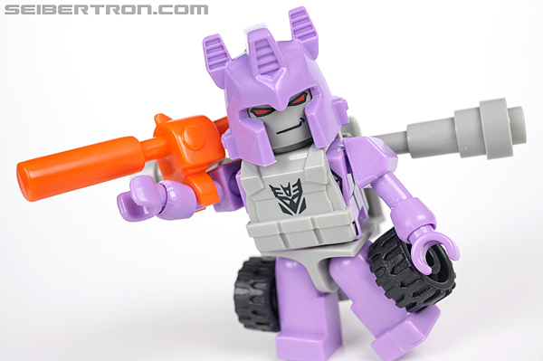 Kre-O Transformers Galvatron (Image #54 of 98)