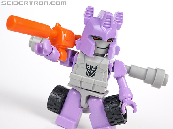 Kre-O Transformers Galvatron (Image #55 of 98)