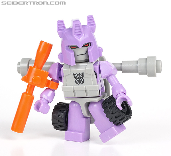 Kre-O Transformers Galvatron (Image #56 of 98)