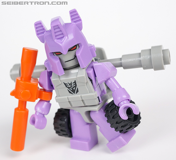 Kre-O Transformers Galvatron (Image #59 of 98)