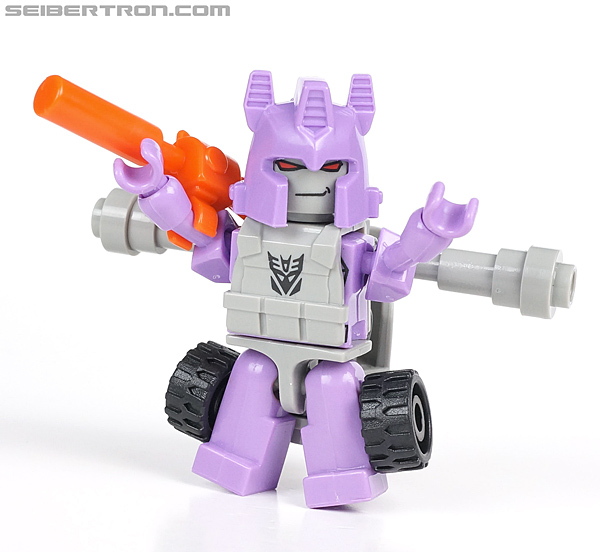 Kre-O Transformers Galvatron (Image #61 of 98)