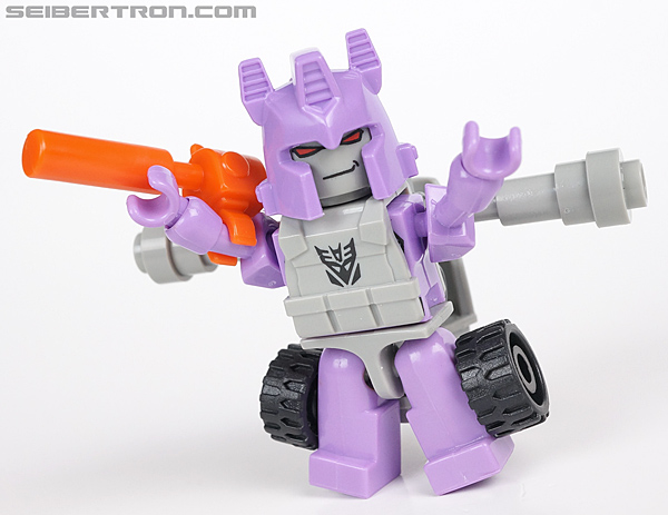 Kre-O Transformers Galvatron (Image #62 of 98)