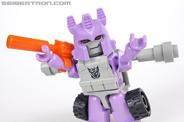 Kre-O Transformers Galvatron (Image #63 of 98)