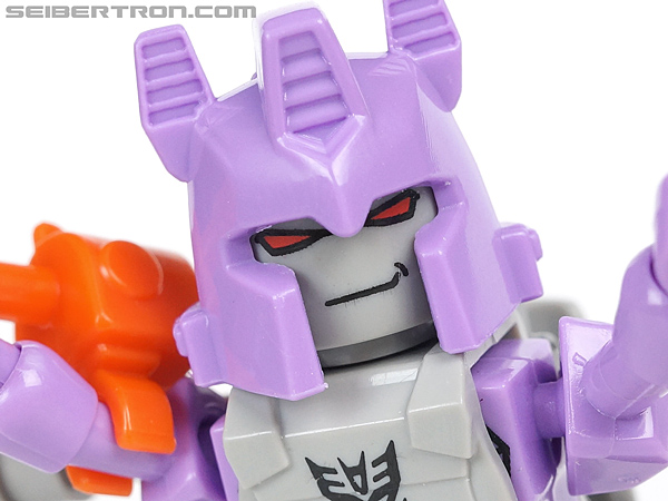Kre-O Transformers Galvatron (Image #64 of 98)