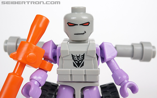 Kre-O Transformers Galvatron (Image #66 of 98)