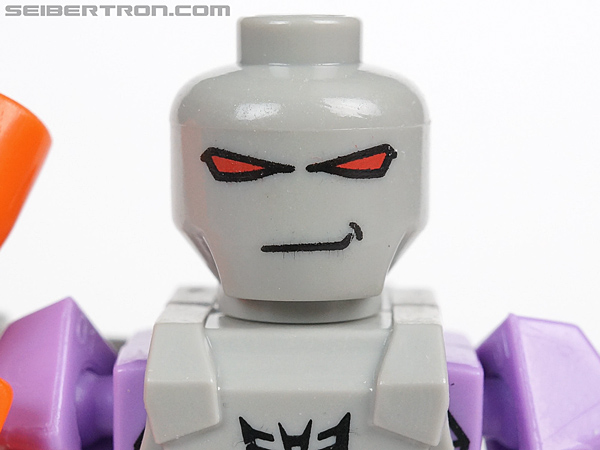 Kre-O Transformers Galvatron (Image #67 of 98)