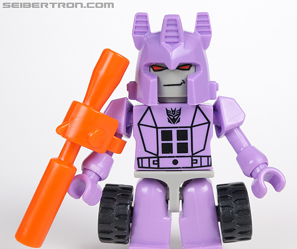 Kre-O Transformers Galvatron (Image #69 of 98)