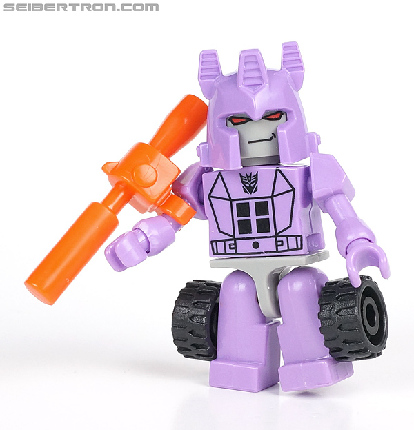 Kre-O Transformers Galvatron (Image #71 of 98)
