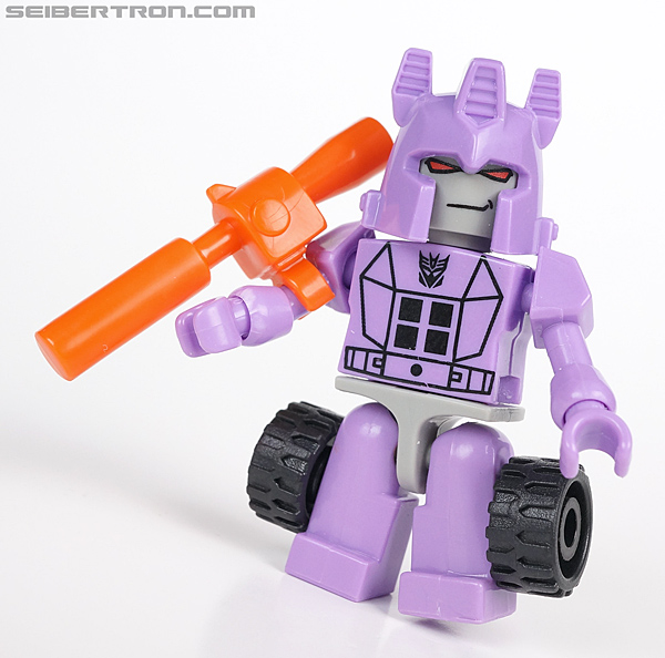 Kre-O Transformers Galvatron (Image #72 of 98)