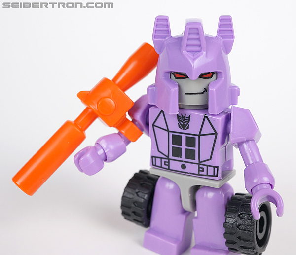 Kre-O Transformers Galvatron (Image #73 of 98)