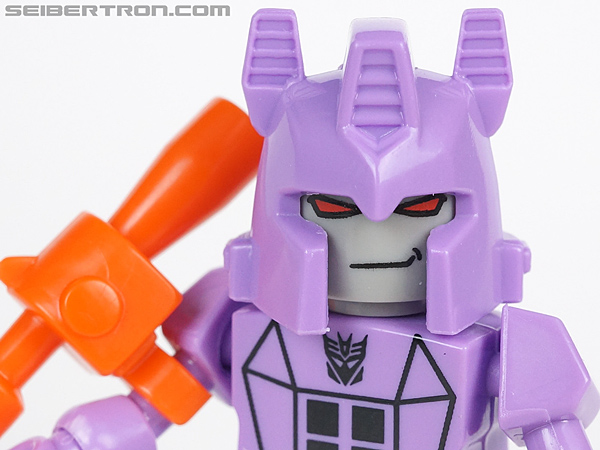 Kre-O Transformers Galvatron (Image #74 of 98)