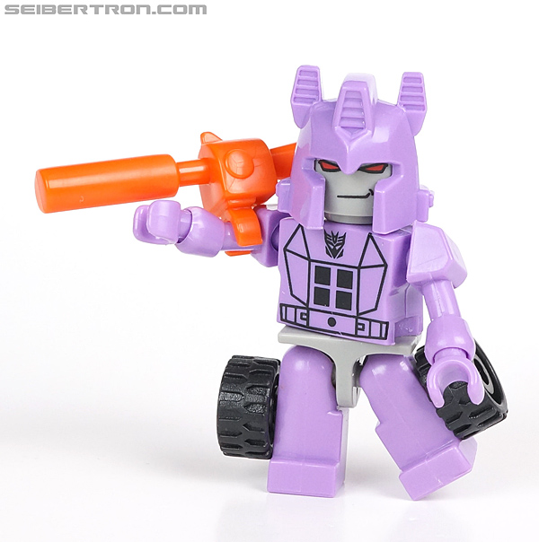 Kre-O Transformers Galvatron (Image #75 of 98)