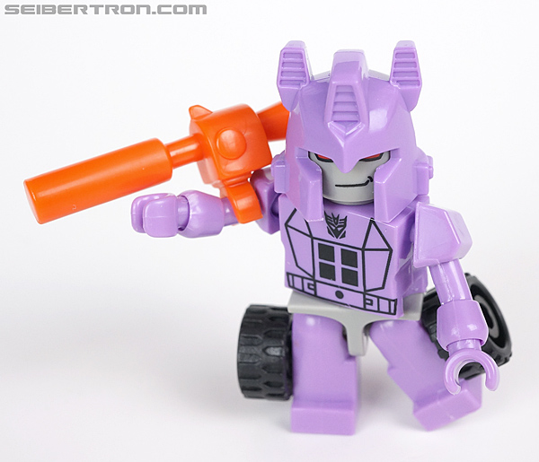 Kre-O Transformers Galvatron (Image #76 of 98)