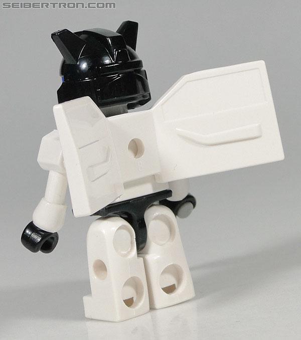 Kre-O Transformers Jazz (Image #10 of 59)