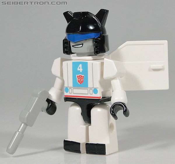 Kre-O Transformers Jazz (Image #12 of 59)