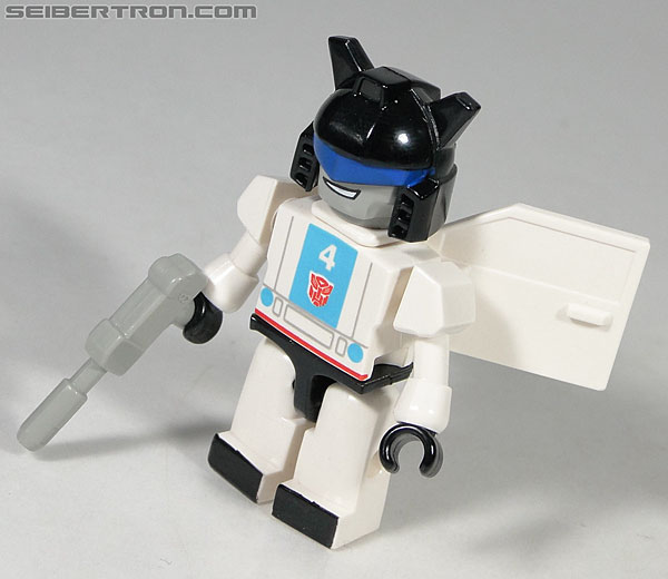 Kre-O Transformers Jazz (Image #13 of 59)