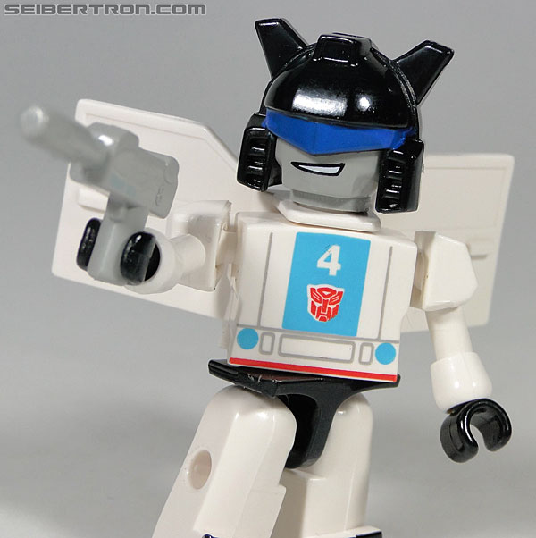 Kre-O Transformers Jazz (Image #18 of 59)