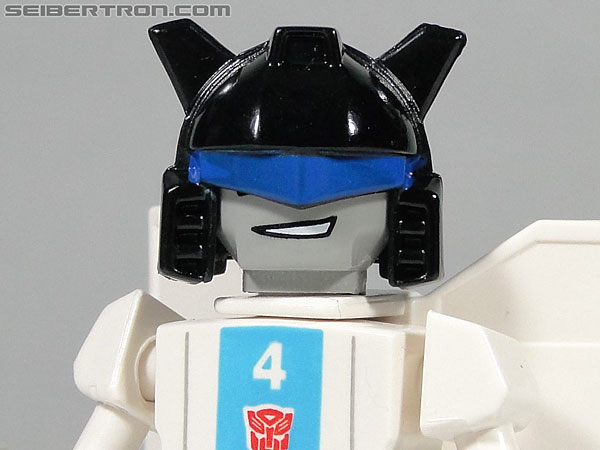 Kre-O Transformers Jazz (Image #23 of 59)