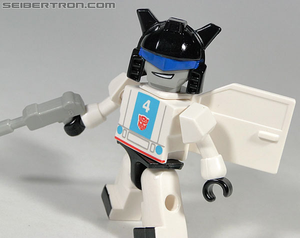 Kre-O Transformers Jazz (Image #35 of 59)