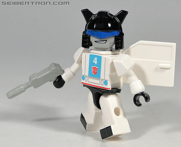 Kre-O Transformers Jazz (Image #37 of 59)