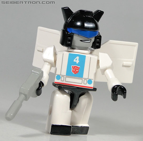 Kre-O Transformers Jazz (Image #38 of 59)