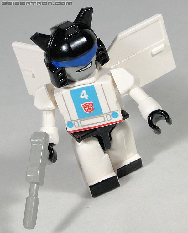 Kre-O Transformers Jazz (Image #39 of 59)