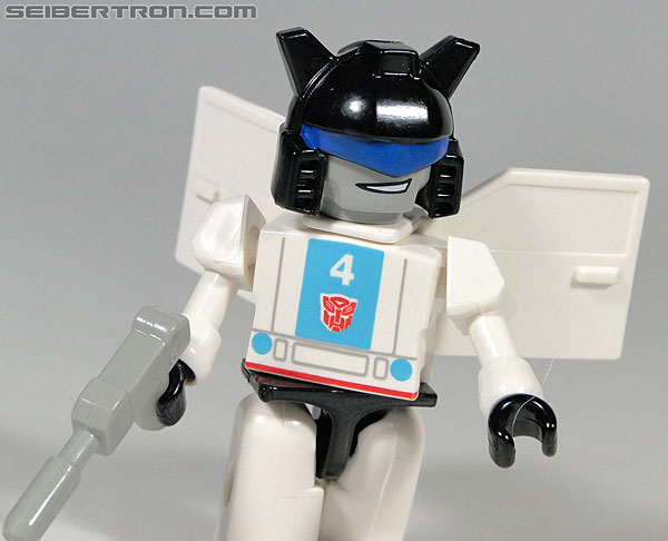 Kre-O Transformers Jazz (Image #41 of 59)