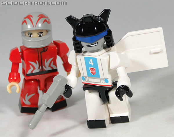 Kre-O Transformers Jazz (Image #44 of 59)