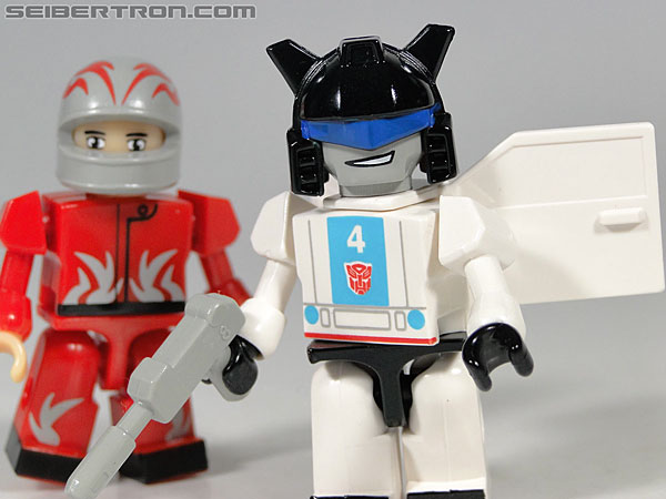 Kre-O Transformers Jazz (Image #45 of 59)