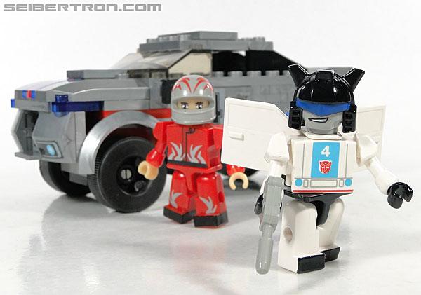 Kre-O Transformers Jazz (Image #46 of 59)