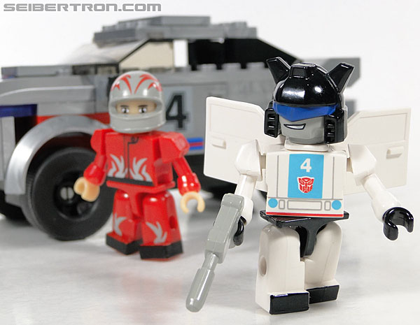 Kre-O Transformers Jazz (Image #47 of 59)