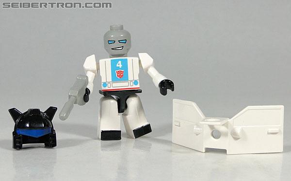 Kre-O Transformers Jazz (Image #49 of 59)
