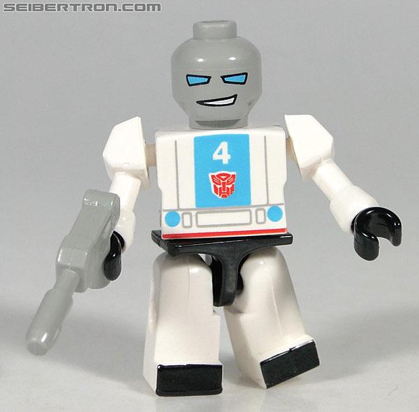 Kre-O Transformers Jazz (Image #50 of 59)