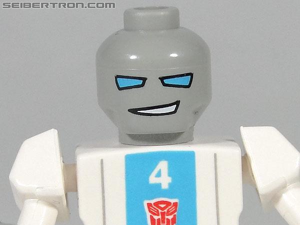 Kre-O Transformers Jazz (Image #51 of 59)