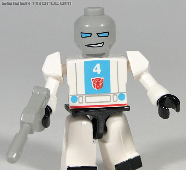 Kre-O Transformers Jazz (Image #52 of 59)
