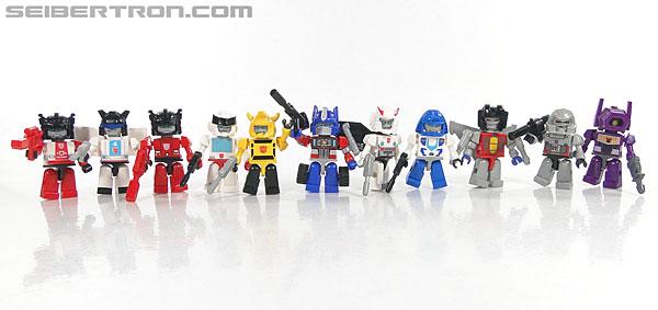 Kre-O Transformers Jazz (Image #54 of 59)