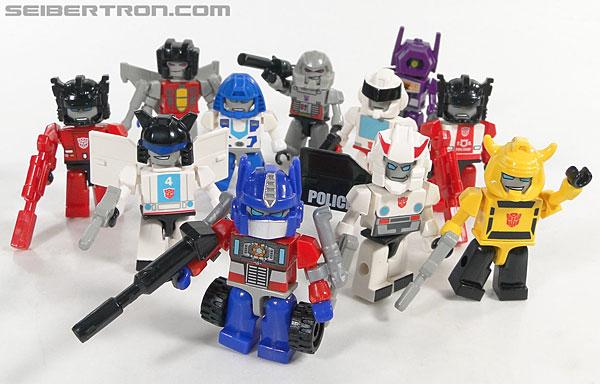Kre-O Transformers Jazz (Image #56 of 59)