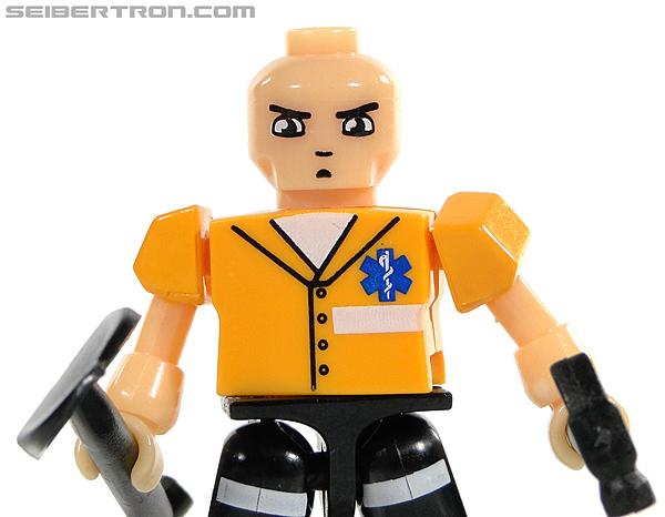 Kre-O Transformers Kreon Medic (Image #29 of 41)