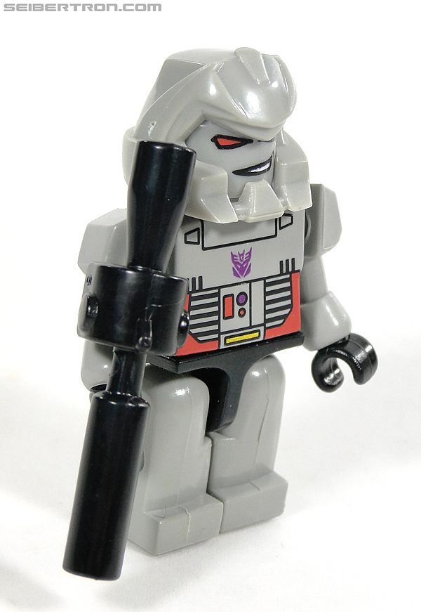 Kre-O Transformers Megatron (Image #4 of 63)