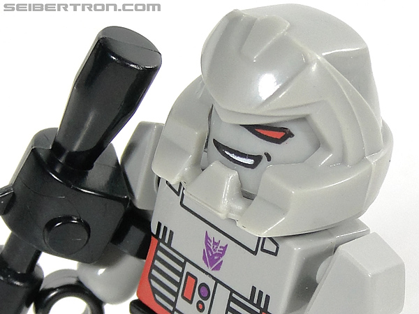 Kre-O Transformers Megatron (Image #13 of 63)