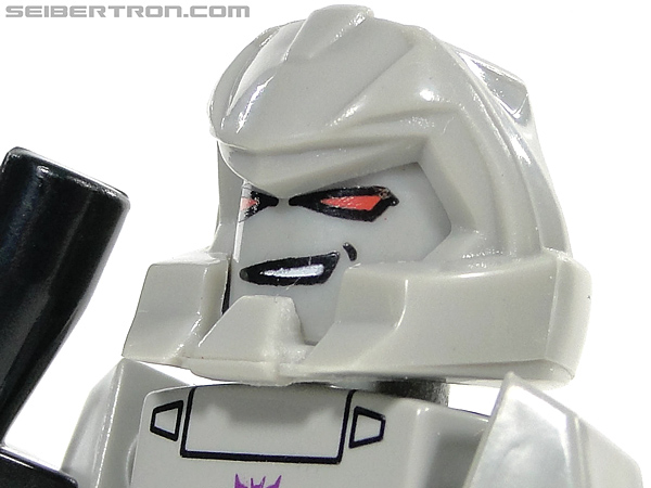 Kre-O Transformers Megatron (Image #15 of 63)
